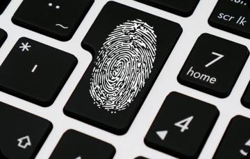 Причины утечек данных и возможные ситуации. Как защитить себя?