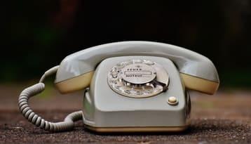 Расследование кибератаки на телекоммуникационного провайдера