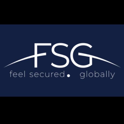 Услуги кибербезопасности - Компания по кибербезопасности | FS Group